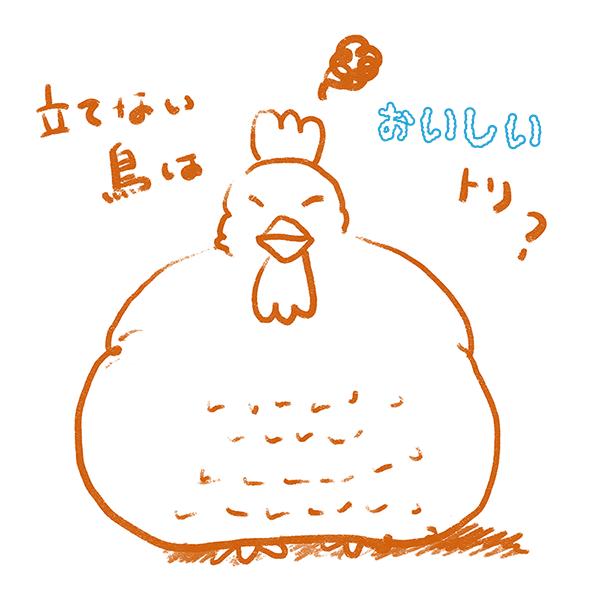 blog_2020_0527